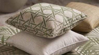 Daintree 4 cushion, duvet cover, furniture, linens, pillow, textile, throw pillow, gray, black