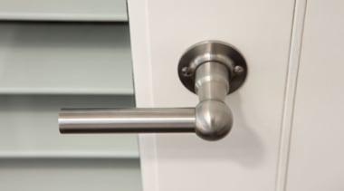Formani Ferrovia exclusive to www.sopersmac.co.nz door handle, hardware accessory, lock, product design, white, gray