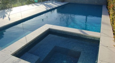 http://goo.gl/PfHsAn composite material, floor, leisure, property, swimming pool, water, water resources, gray, blue