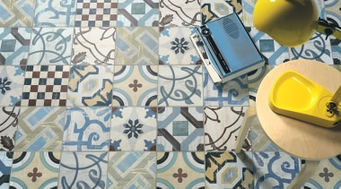 Made in Italy, with a high proportion of blue, design, material, pattern, textile, yellow, white, gray
