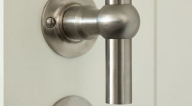 Formani Ferrovia exclusive to www.sopersmac.co.nz product design, gray
