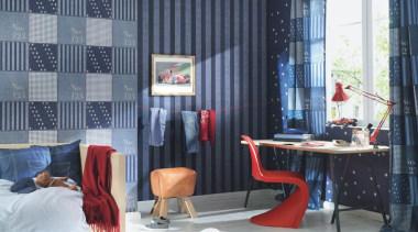 Italian Color Range curtain, furniture, home, interior design, living room, room, textile, wall, window, window covering, window treatment, black