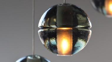 Series 14 - Bocci Lights lamp, light fixture, lighting, lighting accessory, product design, sphere, gray