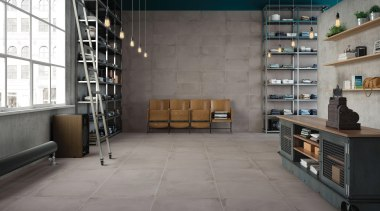 Velvet Cromo 600x600 floor, flooring, furniture, interior design, shelving, gray