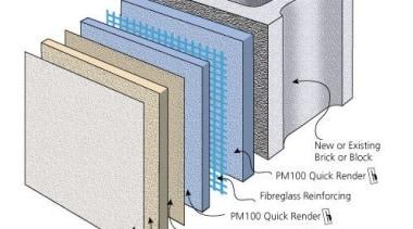 Masonery Systems angle, line, product, white