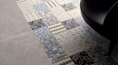 9 different pattern tiles, randomly supplied. design, floor, flooring, pattern, tile, gray, black