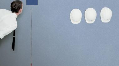 Italian Color Range daytime, product design, sky, gray, teal