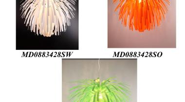 Monteray by Geneva light fixture, lighting, product, product design, white
