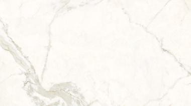 Estatuario texture, white, white