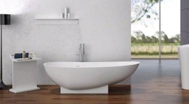 Perla bathroom, bathroom sink, bathtub, bidet, ceramic, floor, interior design, plumbing fixture, product design, sink, tap, toilet seat, white