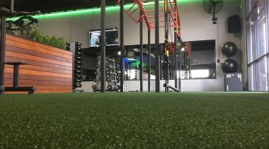 Sport grass, sport venue, structure, brown
