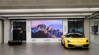 The Masterpiece automotive design, automotive exterior, car, lamborghini, motor vehicle, sports car, supercar, technology, vehicle, gray