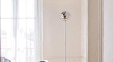 belugasteel05.jpg ceiling, floor, flooring, home, interior design, molding, room, wall, window, white
