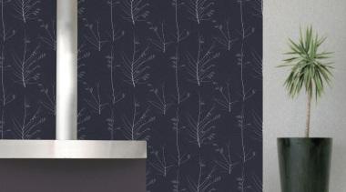 Italian Color Range glass, interior design, wall, wallpaper, window covering, black, white