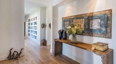 Choose from a range of engineered timber flooring floor, flooring, home, interior design, property, real estate, wood flooring, gray