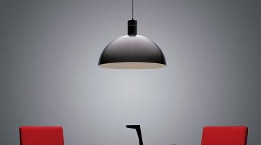 Pendant lamps with metal parts at sight and ceiling fixture, chandelier, interior design, lamp, lampshade, light fixture, lighting, lighting accessory, product design, table, gray