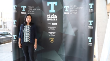 Jessi Chen from Kiwile advertising, product design, technology, white, black, gray