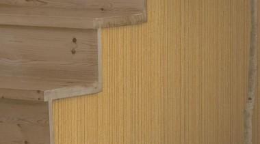 Italian Color Range architecture, floor, hardwood, house, interior design, wall, wood, wood stain, brown
