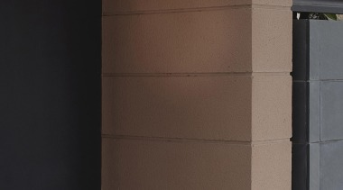 Exterior and Outdoor Lights architecture, facade, wall, brown, black