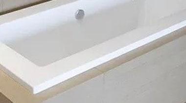 Sasi bathroom sink, bathtub, ceramic, kitchen sink, plumbing fixture, product design, sink, tap, toilet seat, gray