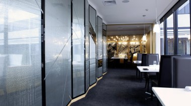 Pendant Light interior design, gray