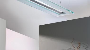 Pendant Light ceiling, ceiling fixture, daylighting, interior design, light, light fixture, lighting, product design, wall, white, gray
