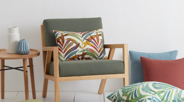 Fresh, fun and contemporary, Bambino is a captivating chair, couch, cushion, furniture, interior design, living room, pillow, sofa bed, table, white