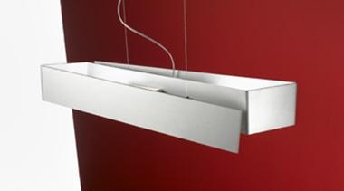 Pendant Light furniture, lamp, light, light fixture, lighting, product, product design, table, red