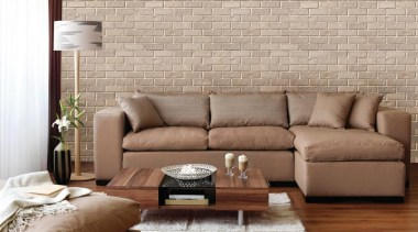 When selecting materials for a new home it angle, coffee table, couch, floor, furniture, home, interior design, living room, loveseat, sofa bed, table, wall, gray, brown