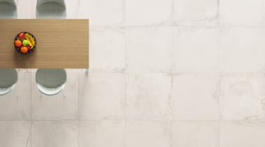 Available in 600x600mm size at The Tile Depot, floor, flooring, material, tap, tile, wall, white