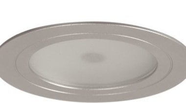 FeaturesA very sleek cabinet light designHigh quality long dishware, platter, product, product design, tableware, white, gray