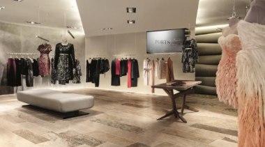 Suitable for use in private,public and retail locations,natural-look ceiling, floor, flooring, hardwood, interior design, laminate flooring, living room, lobby, tile, wood, wood flooring, orange