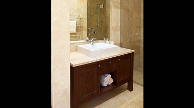 Our designs can take form even in small bathroom, bathroom accessory, bathroom cabinet, cabinetry, floor, plumbing fixture, room, sink, black