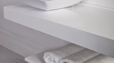 Plano angle, bathroom accessory, bathroom sink, ceramic, floor, plumbing fixture, product design, sink, tap, toilet seat, gray