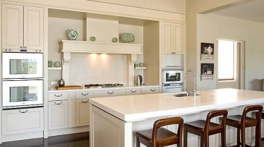We have put together a selection of our cabinetry, countertop, cuisine classique, floor, home, interior design, kitchen, real estate, room, window, gray