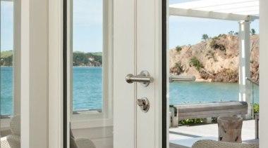 Formani Ferrovia exclusive to www.sopersmac.co.nz door, interior design, window, gray