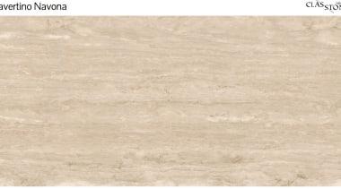 Travertino Navona beige, material, texture, orange