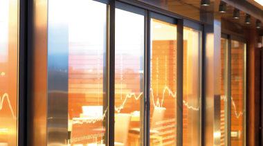 Exterior and Outdoor Lights door, real estate, window, orange