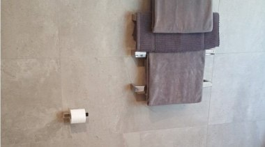 The client asked to renovate the main bathroom, floor, flooring, lighting, plumbing fixture, tap, tile, wall, gray
