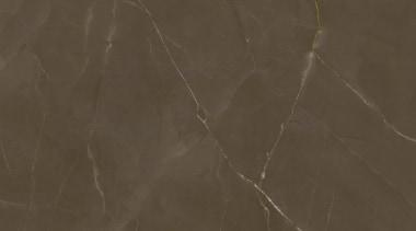 Pulpis black, brown, line, texture, gray