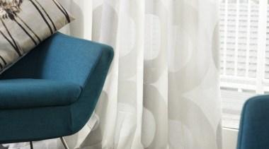 Harrisons Curtains chair, couch, curtain, cushion, floor, flooring, furniture, interior design, product, textile, window treatment, white