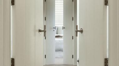 Formani Ferrovia exclusive to www.sopersmac.co.nz bathroom, door, floor, flooring, interior design, plumbing fixture, room, gray