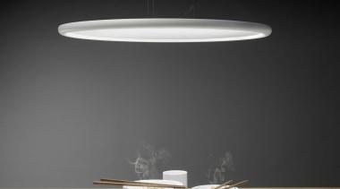 Pendant Light ceiling fixture, lamp, light, light fixture, lighting, lighting accessory, product design, still life photography, table, black