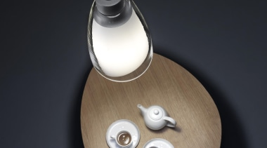 Twins by Grok, Spain jewellery, pendant, product design, black