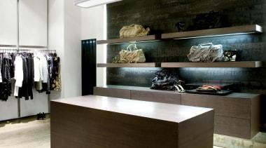Pendant Light countertop, furniture, interior design, kitchen, product design, table, white, black