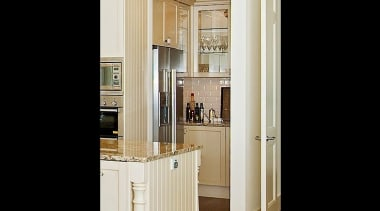 Laundry, bar, scullery, library designs, and more, we bathroom accessory, cabinetry, countertop, furniture, home, interior design, kitchen, room, black