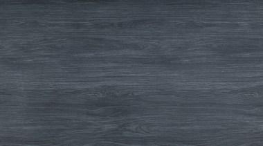 Timber Night black, black and white, line, monochrome, texture, wood, black, gray
