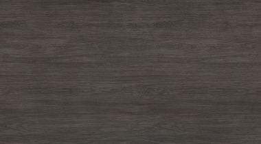 Timber Oak black, brown, floor, flooring, texture, wood, wood stain, black