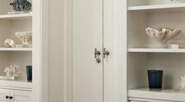 Formani Ferrovia exclusive to www.sopersmac.co.nz cabinetry, chest of drawers, closet, cupboard, door, floor, furniture, shelf, shelving, wardrobe, gray