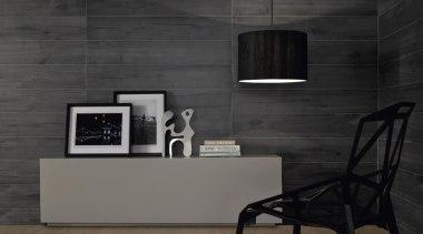 eco wood acacia negra 20x120 interior wall tiles.jpg floor, flooring, furniture, interior design, product design, wall, black